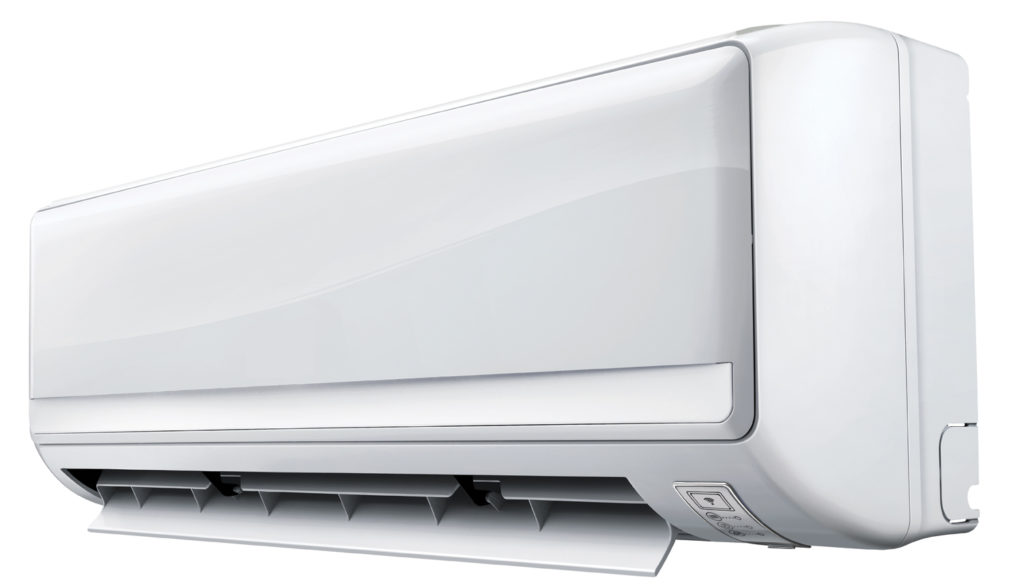 Air Conditioner in Nigeria | Technoton Ltd