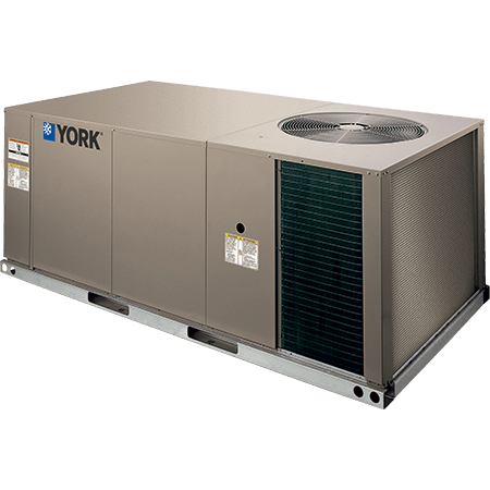 York Ac Units >> Hvac Solutions Heating Ventilation And Air Conditioning