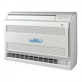 Haier Thermocool Air Conditioner