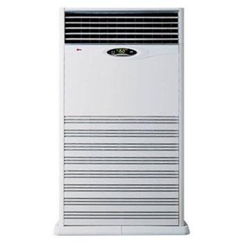 LG Floor Standing Air Conditioner