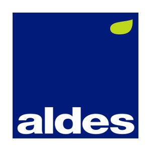 Aldes HVAC Solutions