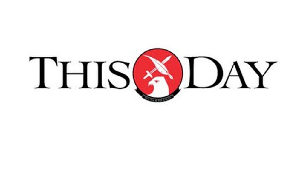 THISDAY-Logo